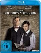 A Young Doctor's Notebook - Die komplette Serie Blu-ray