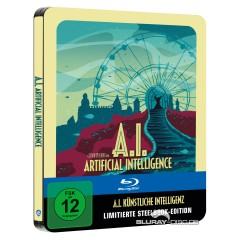 a.i.---kuenstliche-intelligenz-sci-fi-destination-series-4-limited-steelbook-edition-de.jpg
