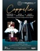Coppélia - The Bolshoi Ballet