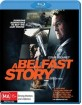 A Belfast Story (AU Import ohne dt. Ton) Blu-ray