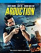 abduction-2019-us-import_klein.jpg