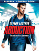 Abduction (Blu-ray + Digital Copy) (Region A - US Import ohne dt. Ton) Blu-ray