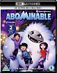 abominable-2019-4k-uk-import_klein.jpg