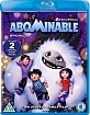 abominable-2019-uk-import_klein.jpg