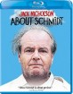About Schmidt (2002) (US Import) Blu-ray