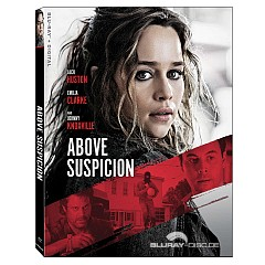 above-suspicion-2019-blu-ray-and-digital-copy-us.jpg