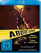 Above Suspicion (2019) Blu-ray