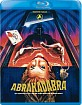 Abrakadabra (2018) (Limited Edition) Blu-ray