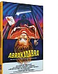 Abrakadabra (2018) (Limited Hartbox Edition) (Cover A) Blu-ray