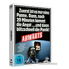 abwaerts-1984-4k-edition-deutsche-vita-16-limited-digipak-edition-cover-a-4k-uhd-und-blu-ray-de.jpg