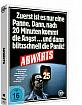Abwärts (1984) 4K (Edition Deutsche Vita #16) (Limited Digipak Edition) (Cover A) (4K UHD + Blu-ray) Blu-ray