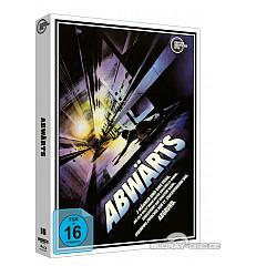 abwaerts-1984-4k-edition-deutsche-vita-16-limited-digipak-edition-cover-b-4k-uhd-und-blu-ray-de.jpg
