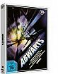 Abwärts (1984) 4K (Edition Deutsche Vita #16) (Limited Digipak Edition) (Cover B) (4K UHD + Blu-ray) Blu-ray
