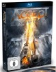 Accept - Symphonic Terror - Live at Wacken 2017 Blu-ray