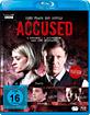 Accused: Eine Frage der Schuld - Staffel 2 Blu-ray