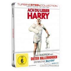 ach-du-lieber-harry-limited-futurepak-edition-final.jpg
