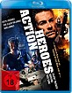 Action Heroes (3-Filme Set) Blu-ray