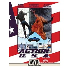 action-usa--mvd-rewind-collection--us.jpg