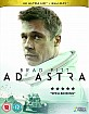 ad-astra-2019-4k-uk-import_klein.jpg
