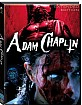 Adam Chaplin (Extended Edition) - Limited Mediabook Edition (Cover B) Blu-ray