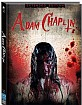 Adam Chaplin (Extended Edition) - Limited Mediabook Edition (Cover A) Blu-ray