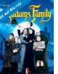 Addams Family (1991) (Limited Collector's Edition) Blu-ray