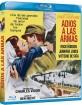 Adiós a las Armas (1957) (ES Import) Blu-ray