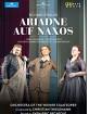 Ariadne auf Naxos (Wien 2014) Blu-ray