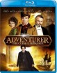 Adventurer: The Curse of the Midas Box (Region A - US Import ohne dt. Ton) Blu-ray