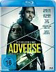 Adverse - Zeit der Vergeltung Blu-ray