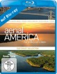 aerial-america---midwest-collection-_klein.jpg