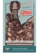 Africa addio (Limited Hartbox Edition) (Cover D) Blu-ray