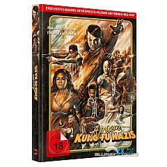 african-kung-fu-nazis-limited-collectors-edition-blu-ray-und-bonus-blu-ray-de.jpg