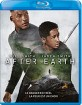 After Earth (FR Import ohne dt. Ton) Blu-ray