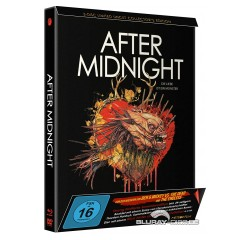 after-midnight---die-liebe-ist-ein-monster-limited-mediabook-edition-final.jpg