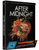 After Midnight - Die Liebe ist ein Monster (Limited Mediabook Ed