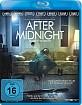 after-midnight-die-liebe-ist-ein-monster-de_klein.jpg