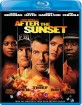 After the Sunset (2004) (US Import) Blu-ray