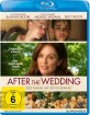 After the Wedding - Jede Familie hat ihr Geheimnis Blu-ray