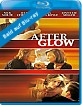 Afterglow (1997) Blu-ray