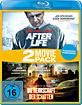After.Life + Die Herrschaft der Schatten (Doppelpack) Blu-ray