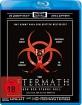 Aftermath - Nach der Stunde Null (Classic Cult Collection) Blu-ray