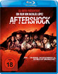 Aftershock (2012) Blu-ray