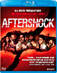 Aftershock (2012) (CH Import) Blu-ray