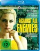 Against all Enemies Blu-ray