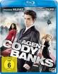 agent-cody-banks_klein.jpg