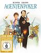 agentenpoker-special-edition-blu-ray-und-dvd-de_klein.jpg