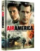 Air America (1990) (Limited Mediaboook Edition) (Cover B) Blu-ray