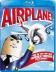Airplane! (US Import ohne dt. Ton) Blu-ray