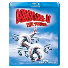 airplane-2-the-sequel-us.jpg